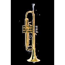 Trumpet Bb
