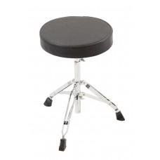 Drum Throne DP-DT4