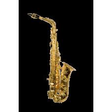 Alto Saxophone WAS-LQ