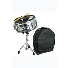 Snare Drum Kit DRMS14-SL