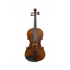 Violin 3/4 Size VI3411R-NT