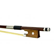 Violin Bow BOW-VI